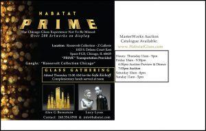 Habatat Prime Gallery
